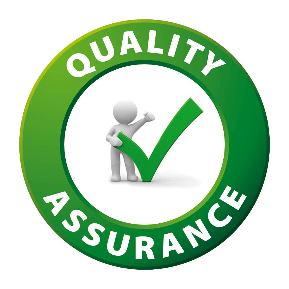 operation quality management View test prep - operation quality management from finance mt217-03 at kaplan university introduction what is quality according to mason and antony (2000) quality can be interpreted in many ways.