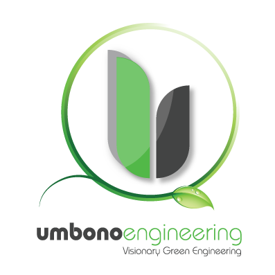 Visionary Green Engineering